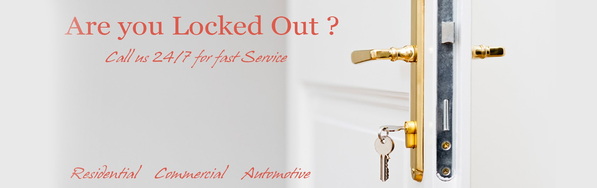 Choice Locksmith Store, Los Angeles, CA 310-359-6636